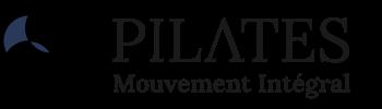 Pilates PSL